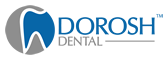 Dorosh Dental